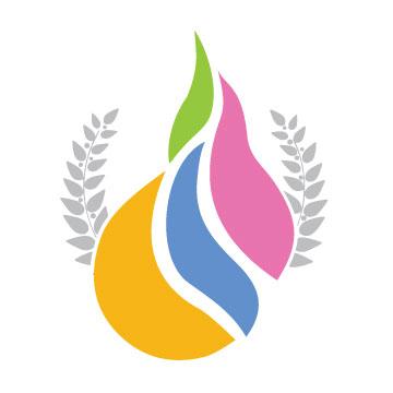 jcgii_logo